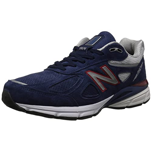 8a07203aa86 Red and Blue Running Shoes  Amazon.com