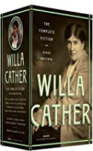 Best willa cather library of america Reviews
