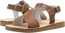 Freshly Picked - Sandal (Infant/Toddler/Little Kid)