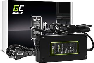 GC Pro Cargador para Portátil DELL Alienware M17x R2 R3 R4 R5 Ordenador Adaptador de Corriente (19.5V 10.8A 210W)