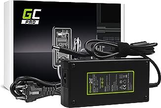 built-in Li-ion Batteria per Dell Alienware 15 R3 senza attrezzi 17 R4 99Wh 11,4V 8680mAh