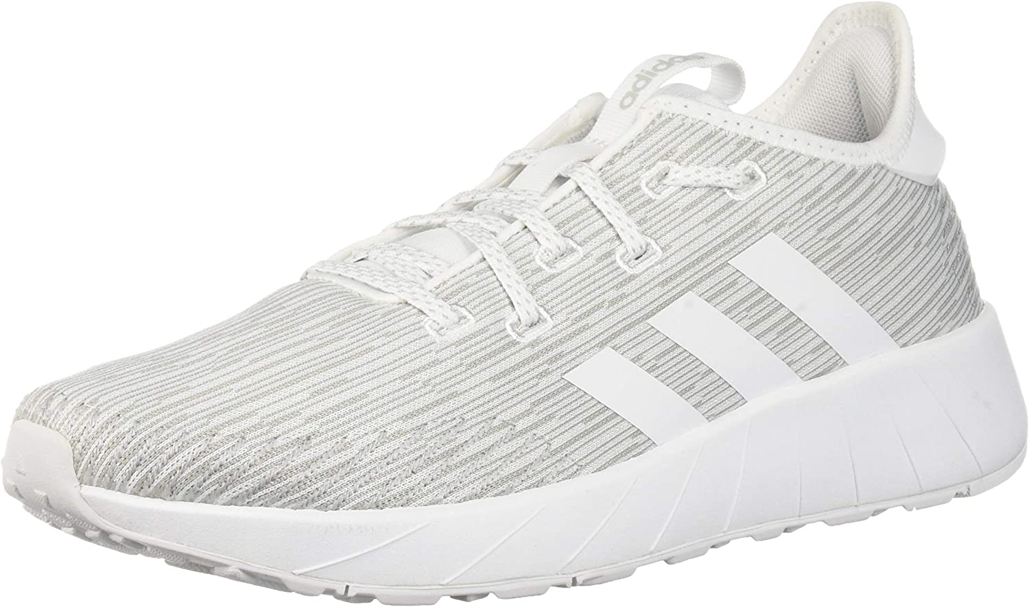 Adidas Women's Questar X BYD Sneakers