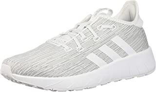 Women's Questar X BYD Running Shoe