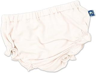 Kickee Pants Bloomer