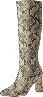Cole Haan Women's Glenda Boot (90mm) Fashion