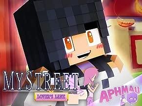MyStreet