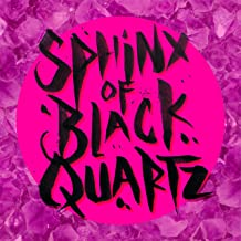 Best quartz music group Reviews