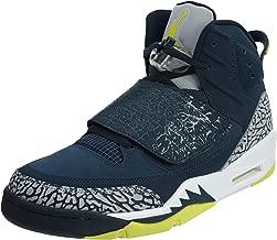 Jordan Son of Mens Basketball-Shoes