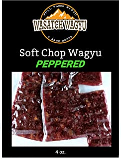 Best cheapest beef jerky Reviews