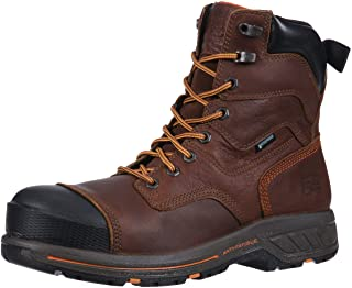 Timberland PRO - - Botte Helix HD CT WP pour Homme