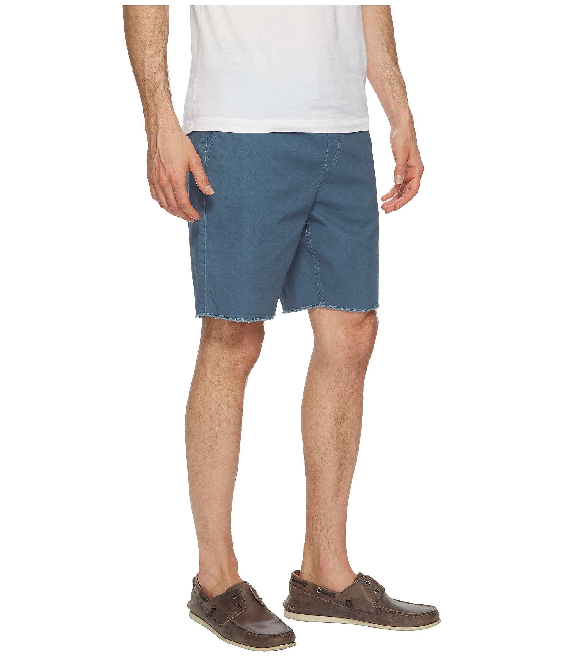 Blue Shorts Dusty Blue Dusty Brixton Madrid Brixton Shorts Brixton Madrid Blue Brixton Madrid Shorts Dusty Madrid wfBg6qxZ