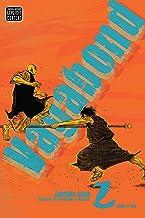 Vagabond, Vol. 2 (VIZBIG Edition) PDF