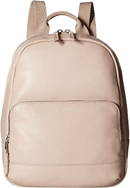 KNOMO London - Mayfair Lux Mini Mount Backpack