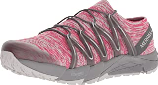 Merrell Women's Bare Access Flex Knit