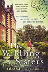 The Wildling Sisters Broché