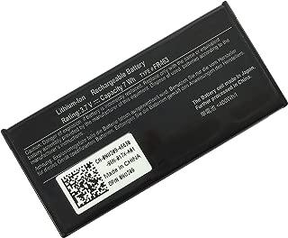 Best perc h700 integrated raid controller battery Reviews