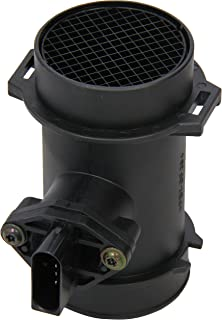 MAPCO 42865 Luftmassensensor