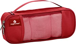 Eagle Creek Pack-it Half Tube Cube, Red Fire (Red) - EC-41200138