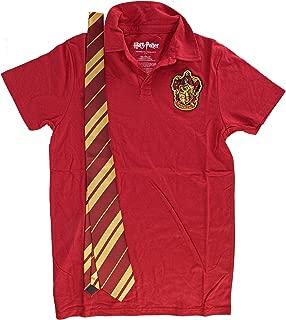 Best hogwarts polo shirt Reviews