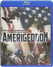Amerigeddon