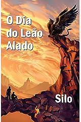 O dia do leão alado (Portuguese Edition) Format Kindle