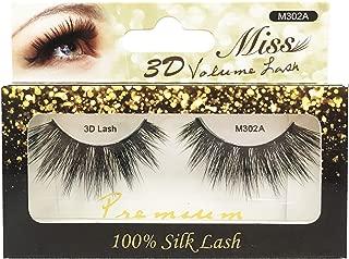 Best miss lash lashes Reviews