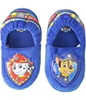 Paw Patrol Slipper (Toddler/Little Kid)