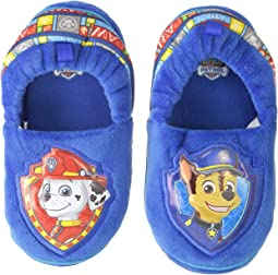 Paw Patrol Slipper (Toddler/Little Kid)