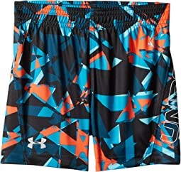 Fracture Boost Shorts (Toddler)