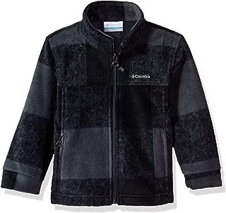 Columbia Boys' Zing Fleece Jacket Jacket