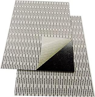 Best self adhesive black foam board Reviews