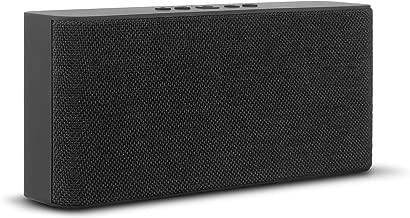 Best at&t bts200 wireless speaker Reviews