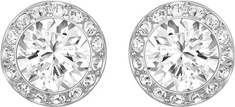 Best angelic pierced earrings swarovski crystal Reviews