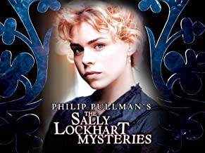 The Sally Lockhart Mysteries, Season 1