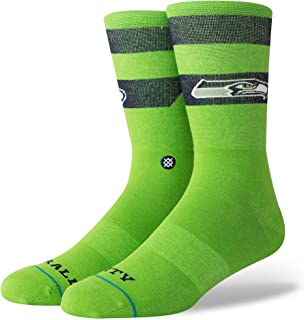Men's NFL Team Socks