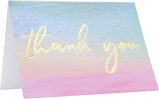 Best watercolor thanksgiving cards Reviews
