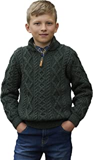 Best molly green sweater Reviews