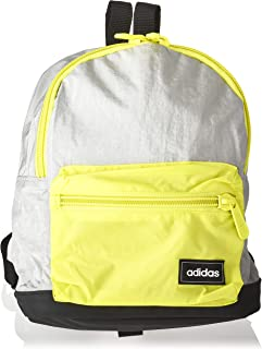 T4H BACKPACK S