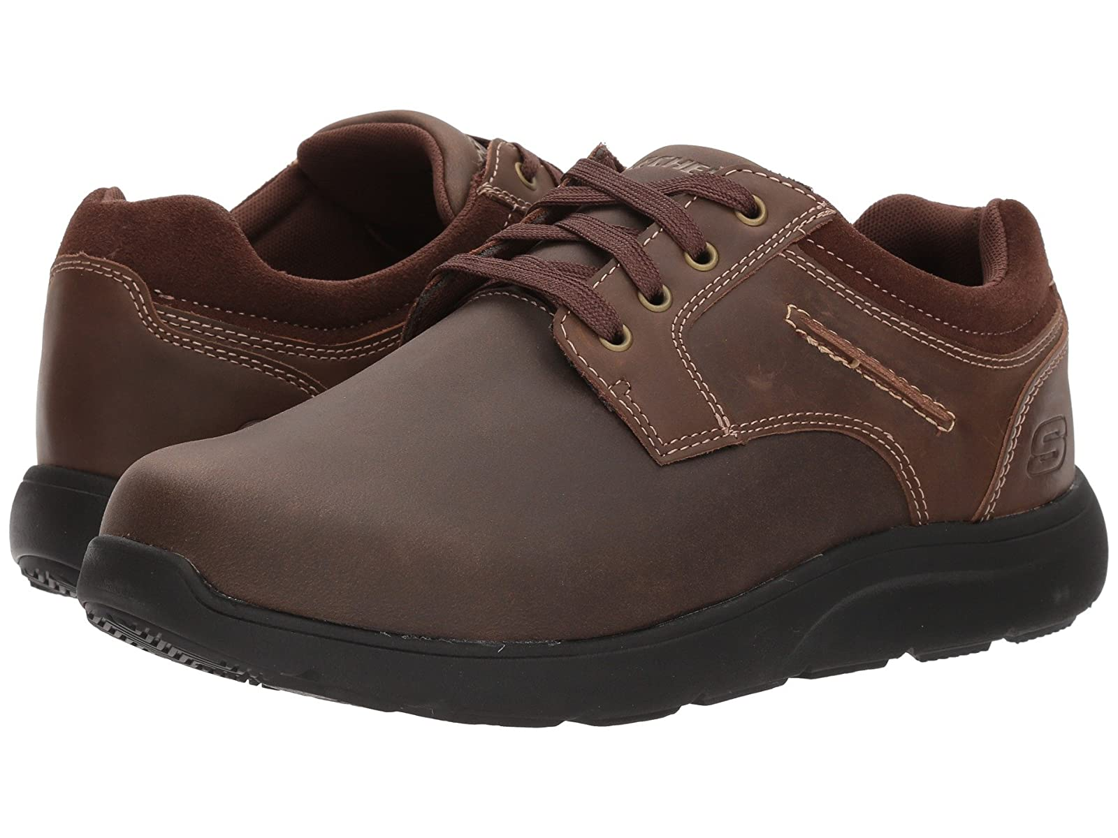 SKECHERS Montego EleventCheap and distinctive eye-catching shoes