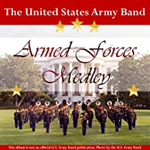 Best us army song instrumental Reviews