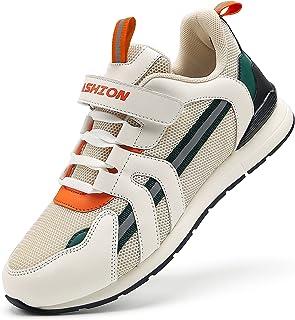 WETIKE Mesh Slip On Lightweight Running Sneakers