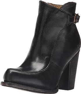 bed stu Women's Isla Boot