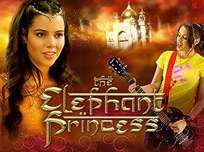 The Elephant Princess Season 1