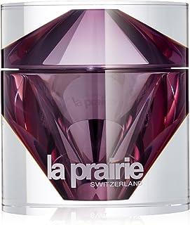 La Prairie Platinum Cellular Cream Rare Tratamiento Facial - 50 ml
