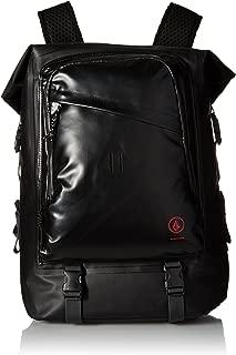 Volcom Men's Mod Tech Dry Bag