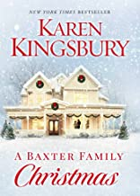 Best the baxter family christmas Reviews