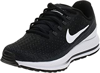 Nike Women's Zoom Vomero 13 Competition Running Shoes