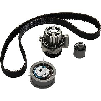 SKF VKPC 81627 Pompe /à eau