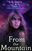 Best romance series books for young adults Reviews