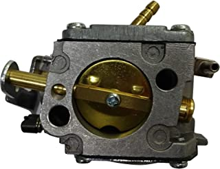 Carburador DCSPARES para motosierra Stihl 051 sustituye al carburador Tillotson